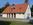 Jugendherberge Born Ibenhorst Neubau Sanierung milatz.schmidt architekten