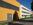 Klinikum Neubrandenburg Endoskopie Haus T Sanierung milatz.schmidt architekten