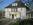 Hospiz Neubrandenburg Nebau Sanierung milatz.schmidt architekten